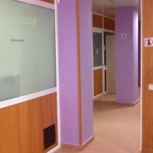 Implantes dentales Hospitalet de Llobregat | Hospident Clínica Dental