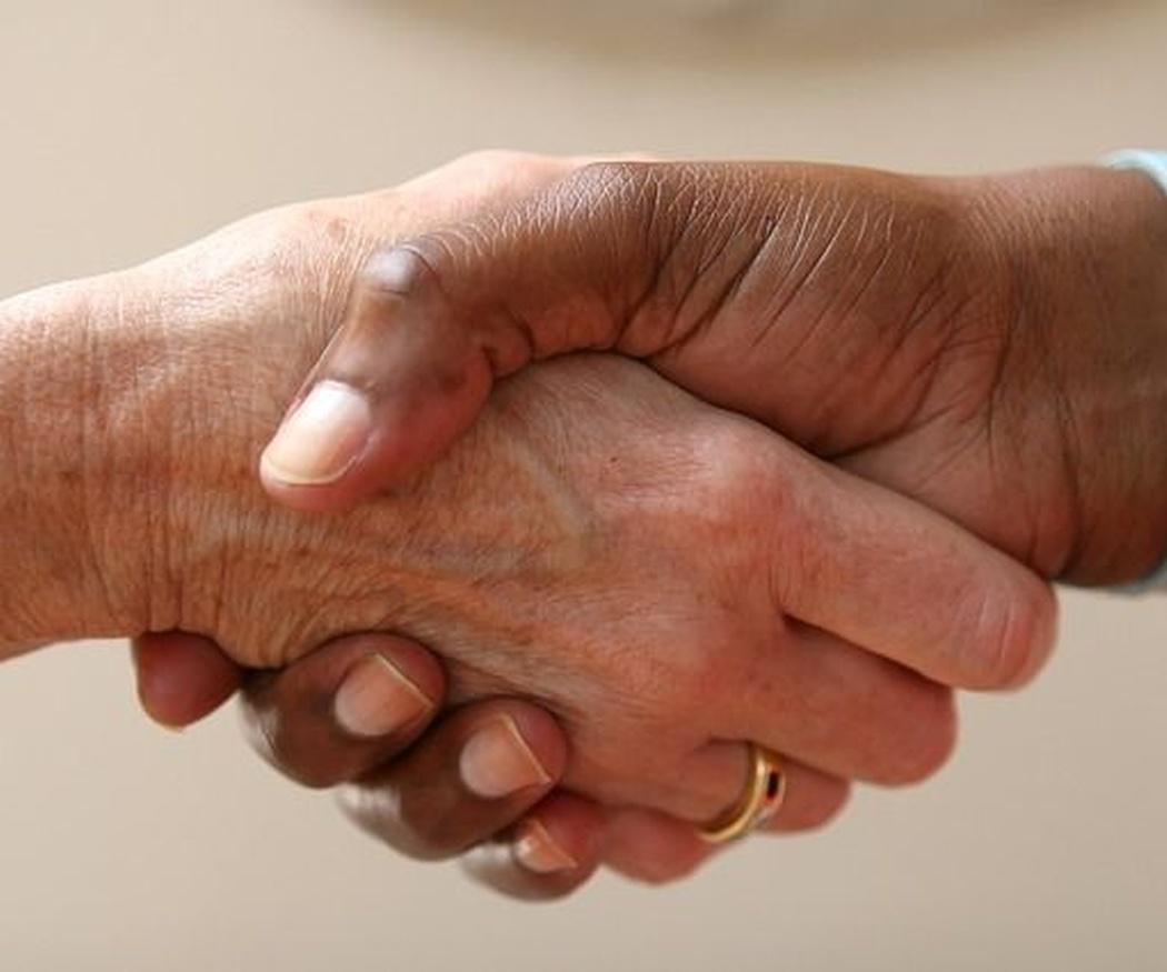 La mediación en los conflictos vecinales