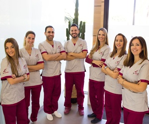 Valencia Dental Emergency