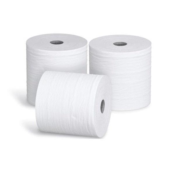 Productos de higiene: Productos de Sehico Papel
