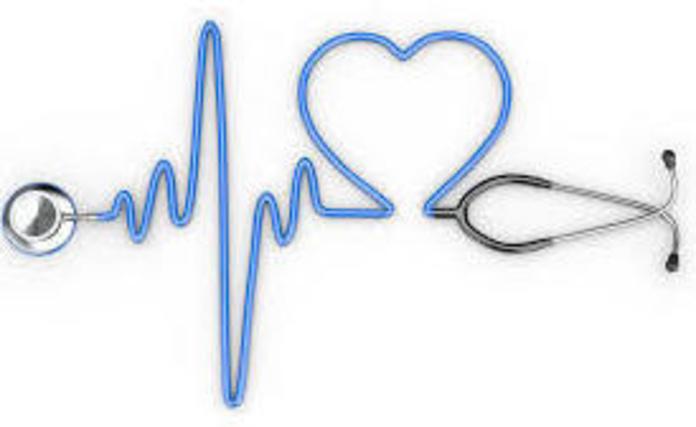 Seguros médicos : Nuestros servicios de Jesús Serrano Vicario