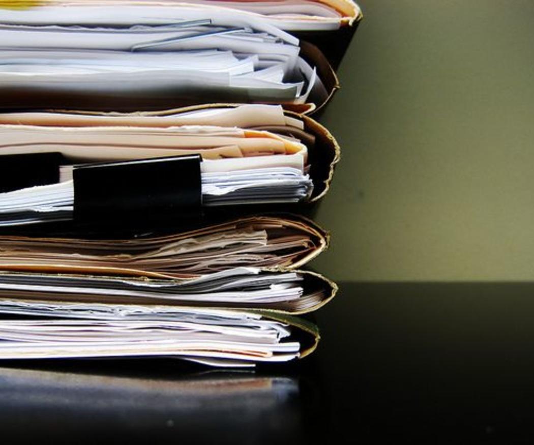 Consejos para una impresión más ecológica en tu empresa