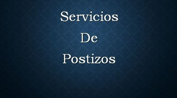 Extensiones y postizos: Servicios de HI STILO