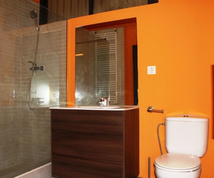 Excepcional Loft en Ciutat Vella, junto Borne 295.000€: Visita nuestras inmuebles de Bertinsa Real Estate, Investments & Sale Services