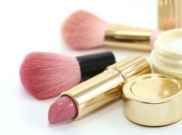 Productos de belleza: Productos de Droguería Subirats