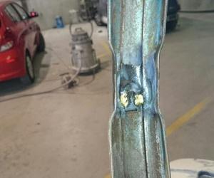 En Autochapa 2000 nos encargamos de todo tipo de reparaciones de chapa para su vehículo