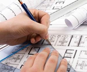 Proyectos de construcción y reformas en Valencia
