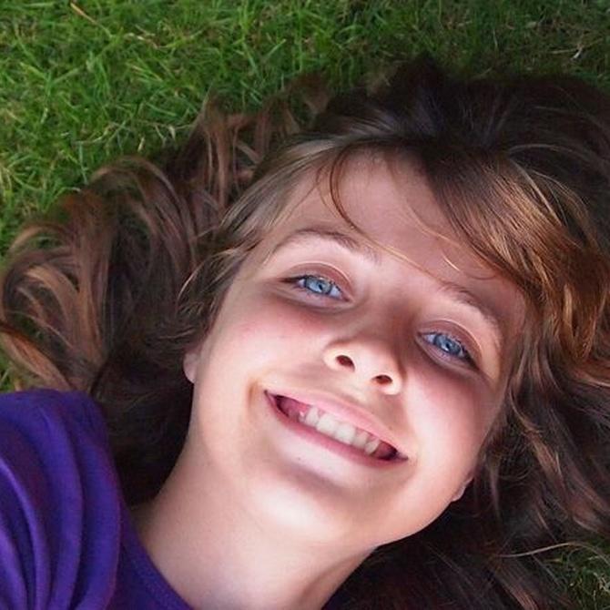 ¿Cómo ha afectado el verano a nuestros dientes?