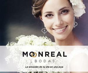 Joyas exclusivas en Soria | Joyería Regalos Monreal