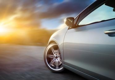 Puntos de carga para vehículos eléctricos