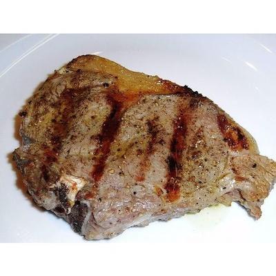 Todos los productos y servicios de Restaurante: Restaurante El Caserío
