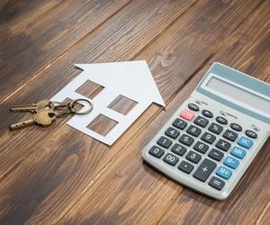 Gastos de hipoteca en Zaragoza