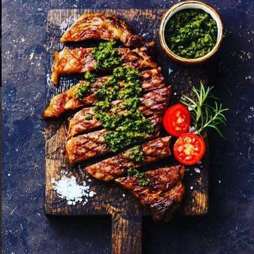Carnes selectas Pozuelo | Carnicería Bruno y Jesús