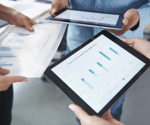 Soluciones de telefonía para empresas y profesionales
