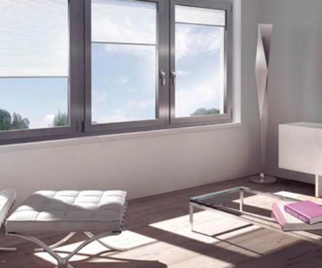 Casas más seguras y mejor iluminadas