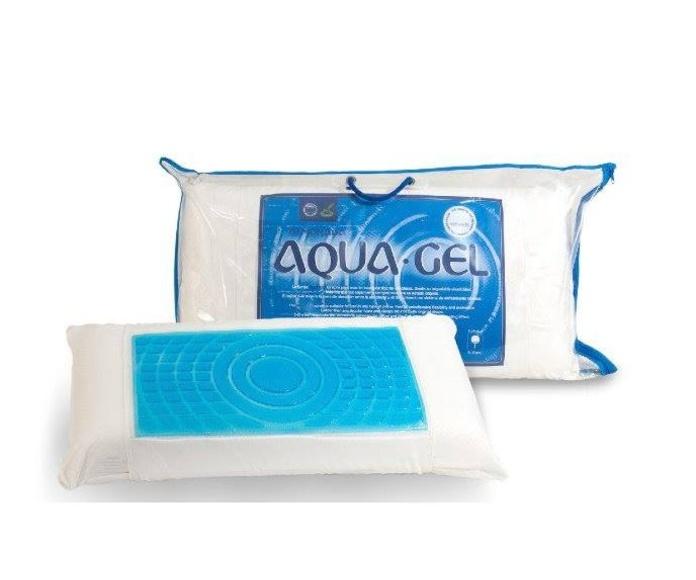 Almohadas y colchones: Productos  de Carrasco Hogar