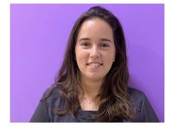 Dra. Inés Doria Creixell