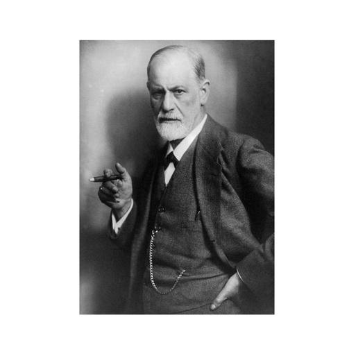 """""""Entra en ti, en lo profundo de ti y ¡aprende! primero a conocerte; luego aprenderás por qué debiste enfermar y acaso evitarás enfermarte"""".  Sigmund Freud"""