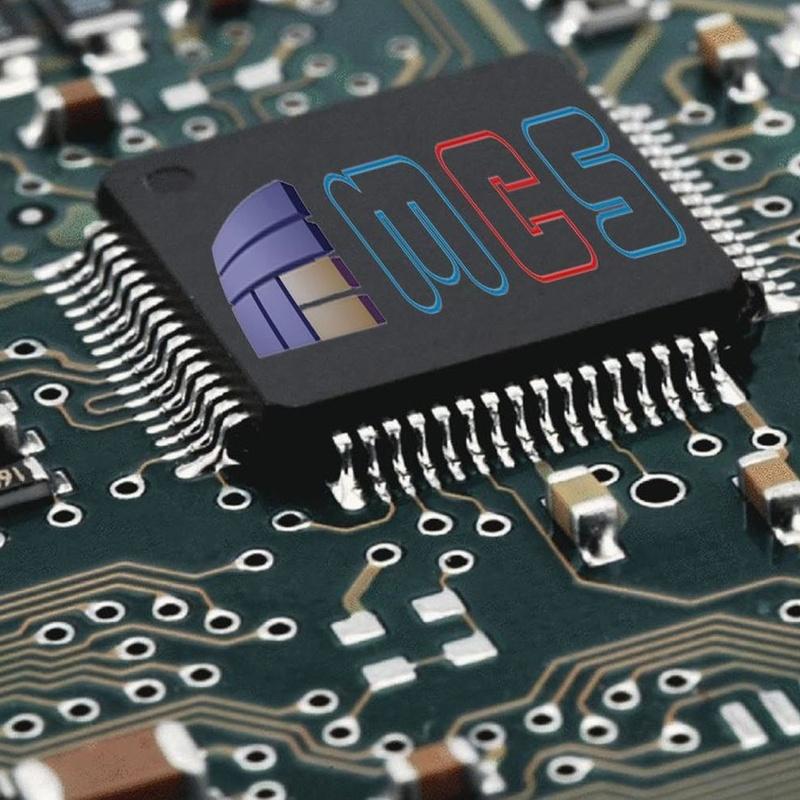 curso electrónica práctica micro soldadura SMD