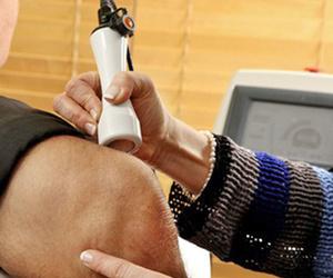 Osteopatía bioenergética