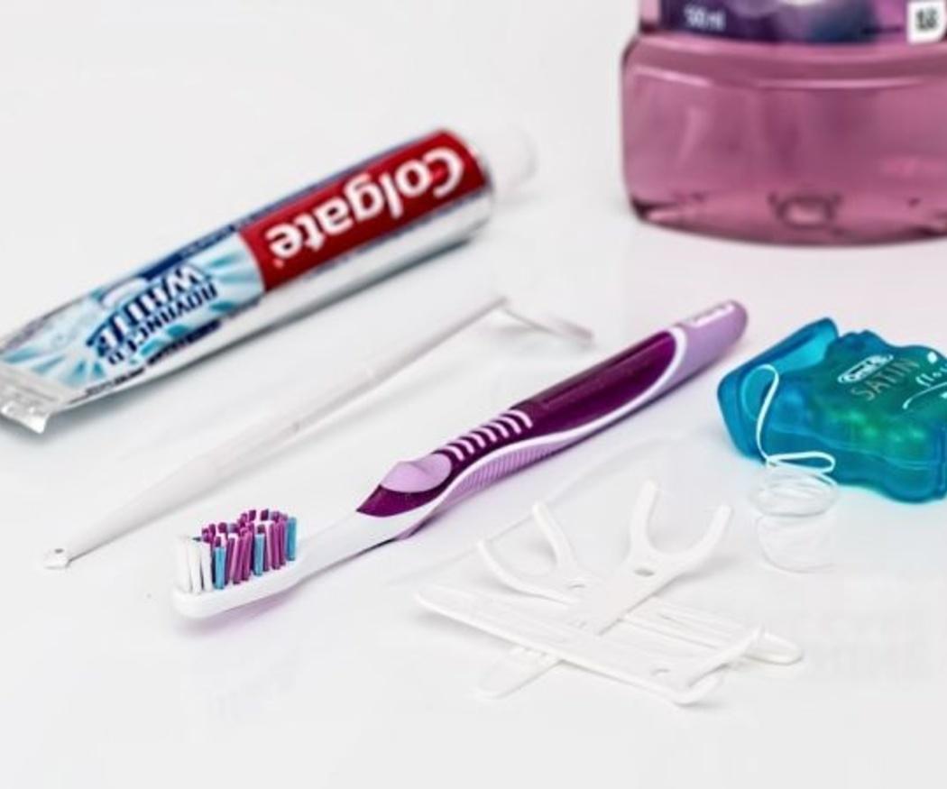 Las tres claves de la higiene dental diaria
