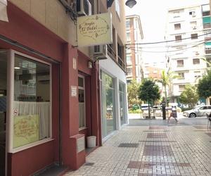 Arreglos de ropa y piel en Málaga
