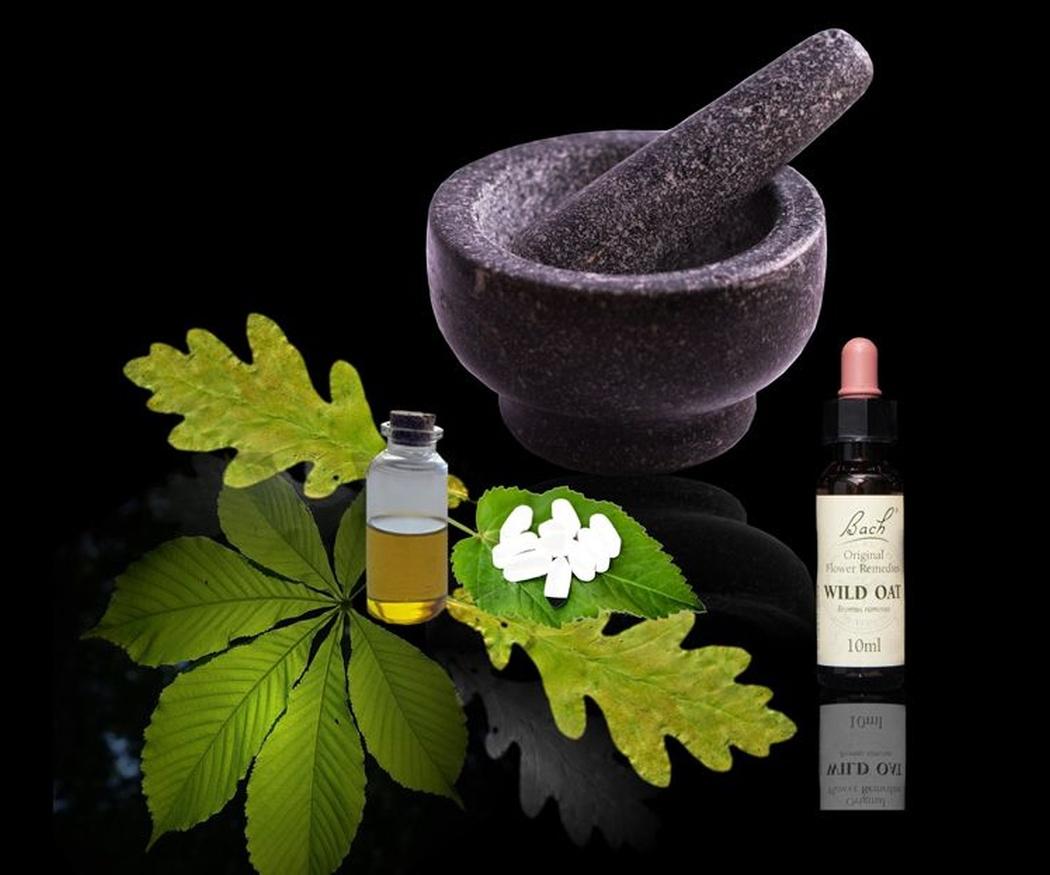 La polémica sobre la medicina homeopática