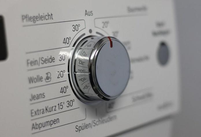 ¿Cómo elegir un electrodoméstico?