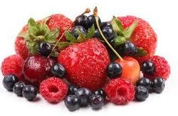 alimentos que nutren la sangre