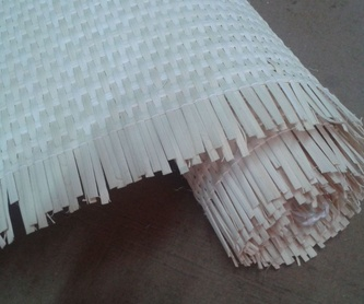 Tejido malla ancha papel : Catálogo de Rejillas Perpiña