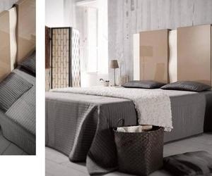 Venta de muebles en Murcia