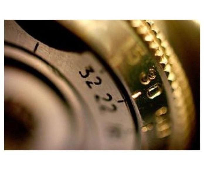 Servicios de Observación y Vigilancia: Productos y Servicios de IS Detective Privado