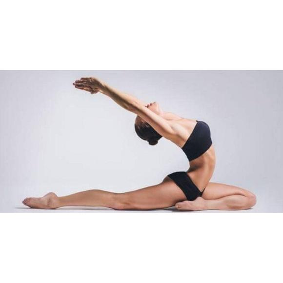 Yoga: Servicios de Indira Yoga & Pilates