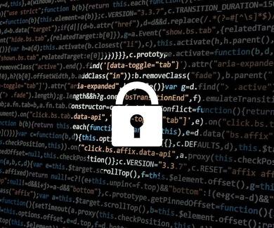 Pymes y autónomos se conciencian poco a poco de los ciberriesgos
