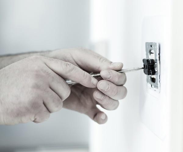 Reparaciones eléctricas en Alicante
