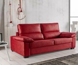 Todos los productos y servicios de Muebles y decoración: JUAN AGUILAR MUEBLES DECORACIÓN