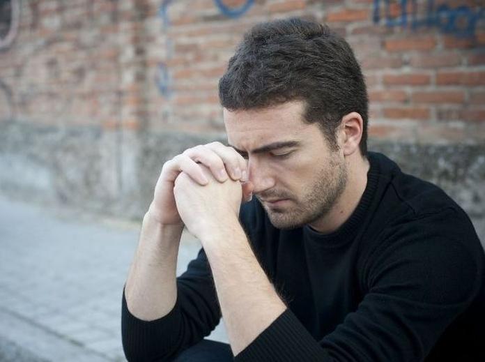 Impacto psicológico del Desempleo