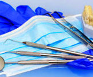 Dentista en Castellbisbal