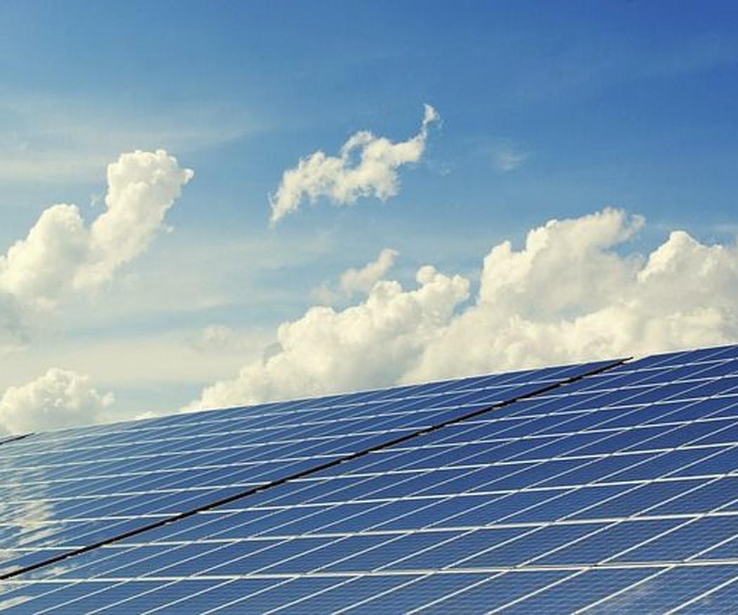 ¿Qué permisos necesitas para instalar placas solares?