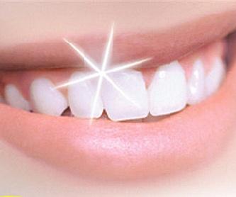 Invisalign (ortodoncia invisible): Especialidades de Clínica Dental Medicalia Fuenlabrada, tus dentistas de confianza