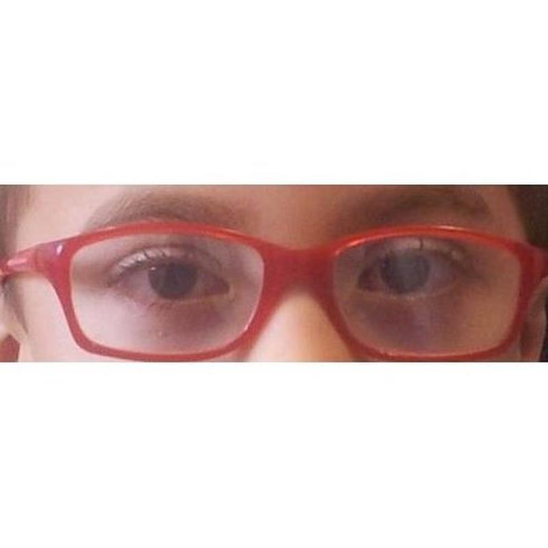 Optometría infantil y clínica: Servicios de óptica de Óptica Castellbisbal