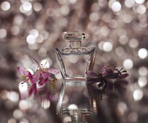 Todos los productos y servicios de Perfumerías: Euromas