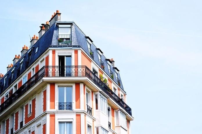 Calcular valor mercado vivienda