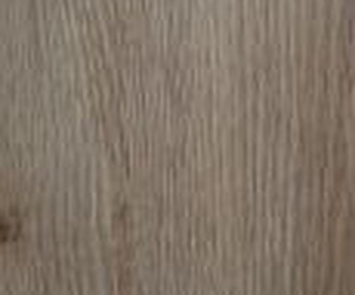 suelo de vinilo o pvc instalacion Asturias LIBERTY CHENE SABLE
