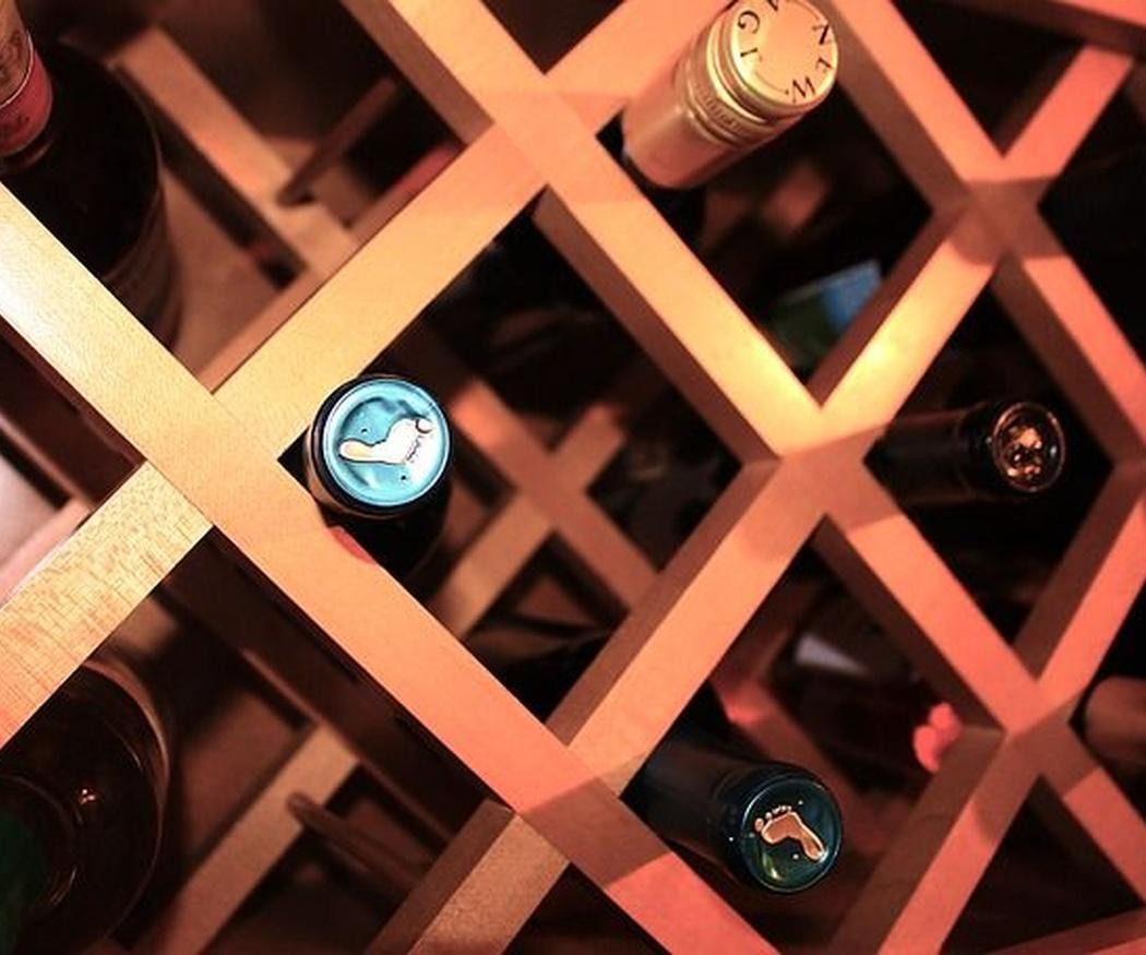 ¿Qué es la denominación de origen en los vinos?