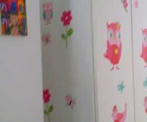 psicología niños Centro Hope en Torrelodones y Las Rozas