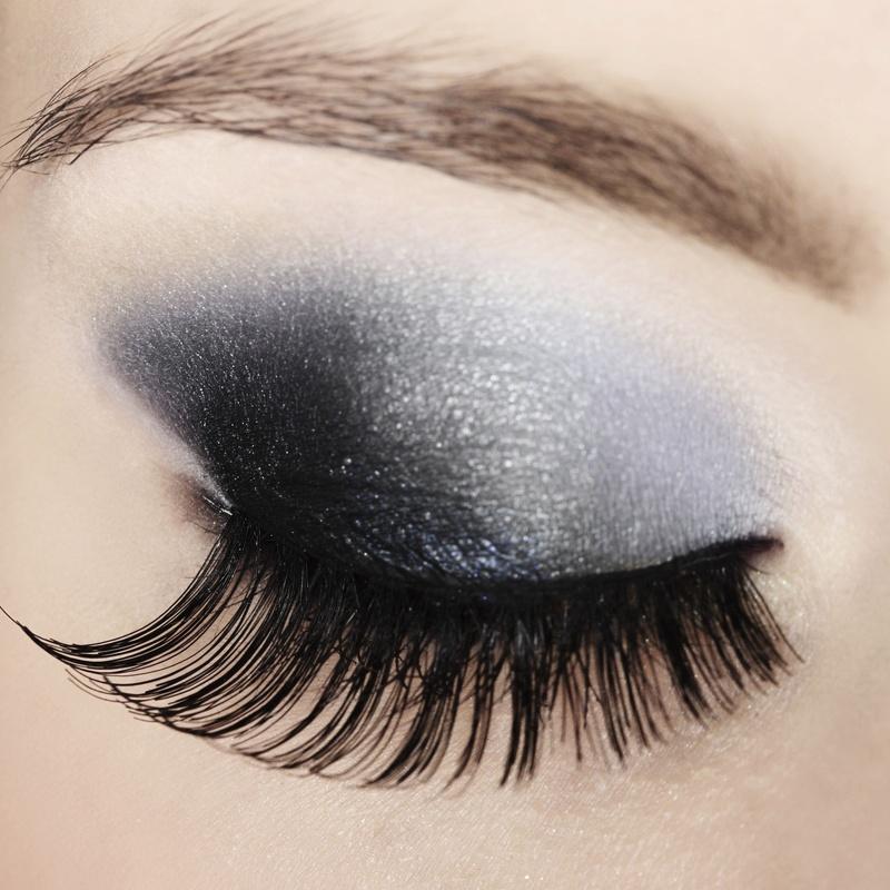 Maquillaje y mirada: Servicios de FRANCISCA LÓPEZ LÓPEZ