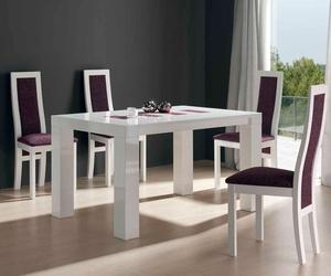 Mesas de comedor en Getafe