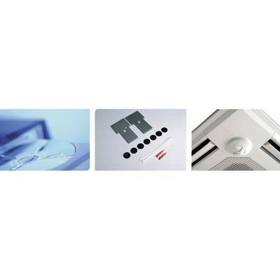 Todos los productos y servicios de Electricidad: Ben Fet Instalacions