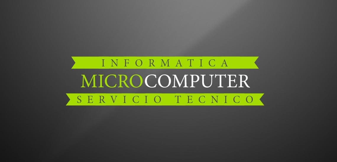 Reparar Mac en Tetuán (Madrid) en el menor tiempo posible